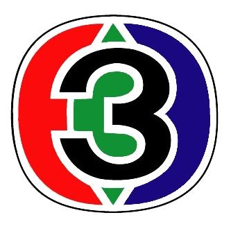 2_ch3