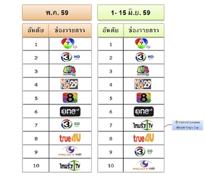 1_tv_new
