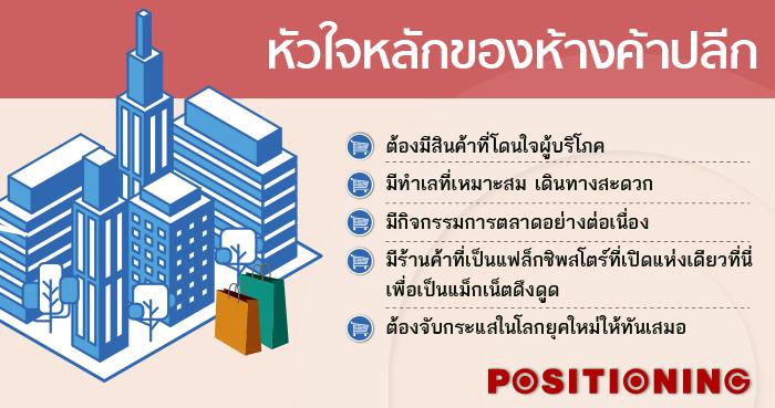 4_centerpoint