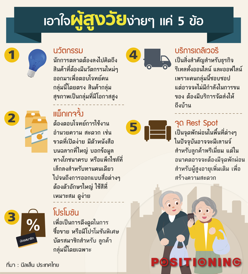 info2_older