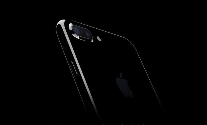 2_iphone7