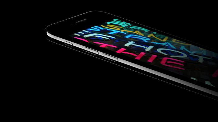 3_iphone7