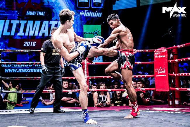 1_boxing