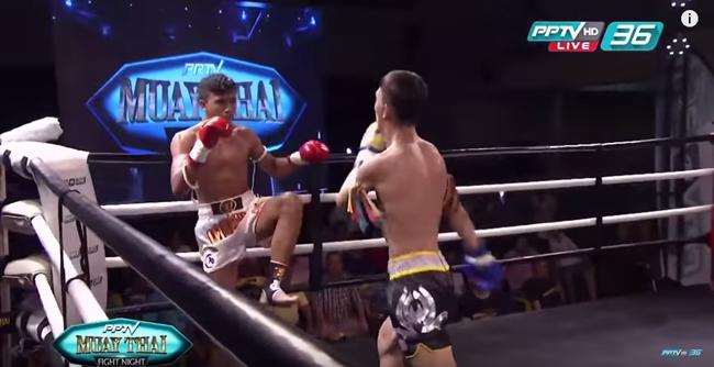 2_boxing_pptv
