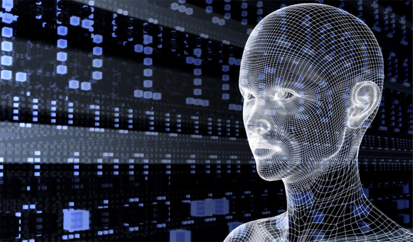 ภาพจาก : http://www.iqworkforce.com/why-artificial-intelligence-is-the-next-frontier-in-analytics/