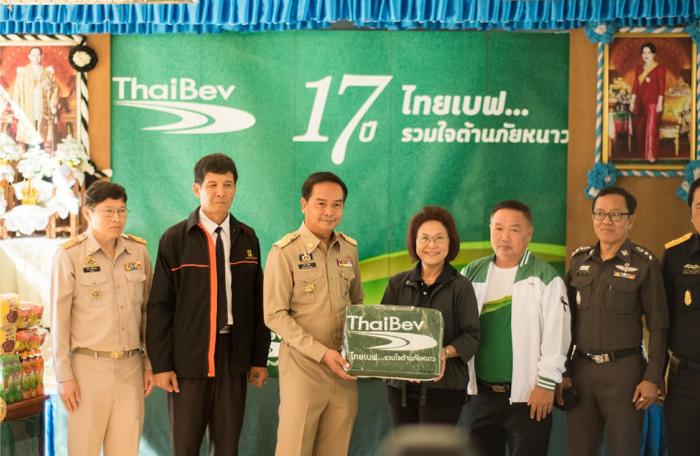 1_thaibev