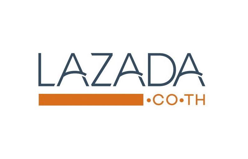 """ลาซาด้า มาแน่ """"อีคอมเมิร์ซ ปาร์ค"""" ในเขตพื้นที่เศรษฐกิจ"""
