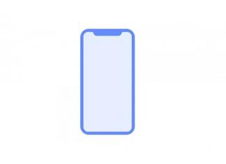 ไอโฟนรุ่นนี้คาดว่าจะใช้ชื่อ iPhone X
